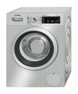 ماشین لباسشویی بوش سری 8 WAW2876XIR