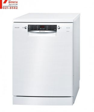 ظرفشویی بوش مدل SMS46NW01D