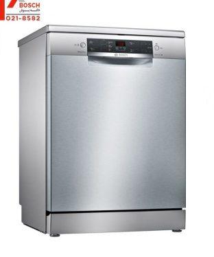 ظرفشویی بوش مدل SMS46MI10M