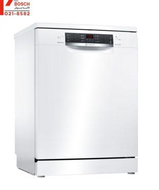 ظرفشویی بوش مدل SMS46NW10M