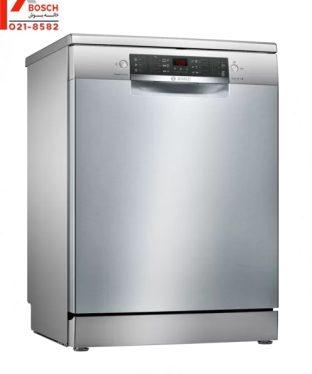 ظرفشویی مدل SMS46NI10M