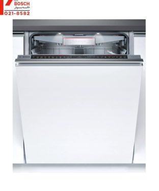 ظرفشویی بوش مدل SMV88UX36E