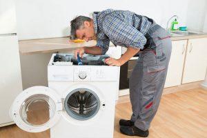 بلبرینگ ماشین لباسشویی